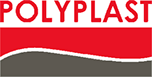 polyplast2