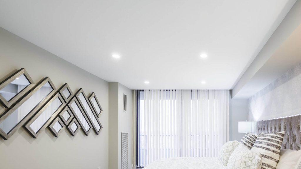 calipso-ceilings-gta